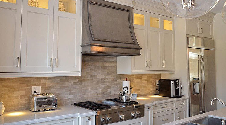 Kitchen cabinet companies in vaughan fanti blog for Kitchen cabinet companies